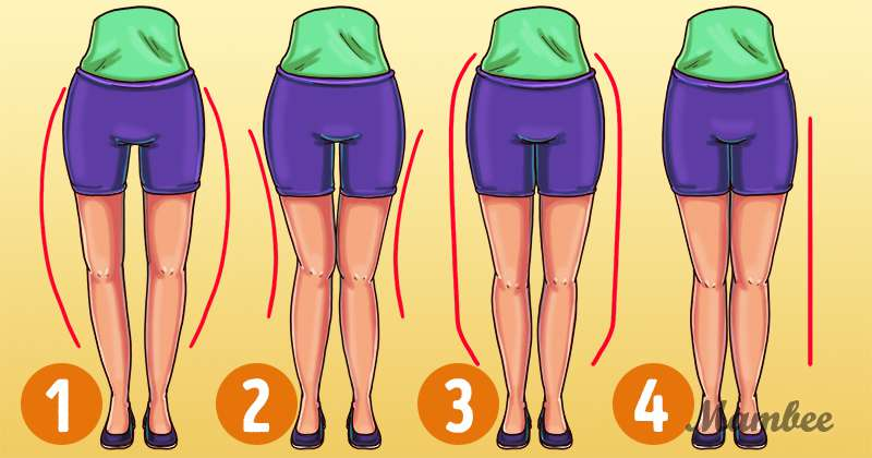 Determine Your Leg Shape And Find Exercises To Make Them Toned And ShapedDetermine Your Leg Shape And Find Exercises To Make Them Toned And ShapedDetermine Your Leg Shape And Find Exercises To Make Them Toned And ShapedDetermine Your Leg Shape And Find Exercises To Make Them Toned And Shapedexercises leg shape, fat leg shape exercises, leg shape exercises