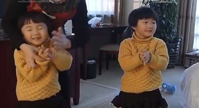 China's Oldest Mother Gives Birth To Twins At 60 After IVF TreatmentChina's Oldest Mother Gives Birth To Twins At 60 After IVF TreatmentChina's Oldest Mother Gives Birth To Twins At 60 After IVF TreatmentChina's Oldest Mother Gives Birth To Twins At 60 After IVF TreatmentChina's Oldest Mother Gives Birth To Twins At 60 After IVF Treatment