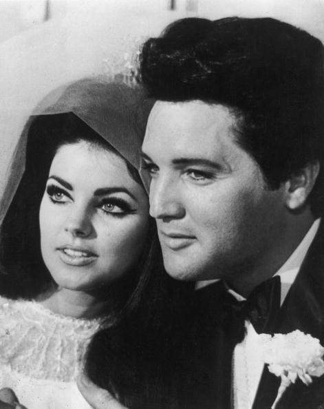 """Elvis Presley Deliberately Took His Own Life And """"Knew What He Was Doing"""", According To His Ex-Wife PriscillaElvis Presley Deliberately Took His Own Life And """"Knew What He Was Doing"""", According To His Ex-Wife Priscilla"""