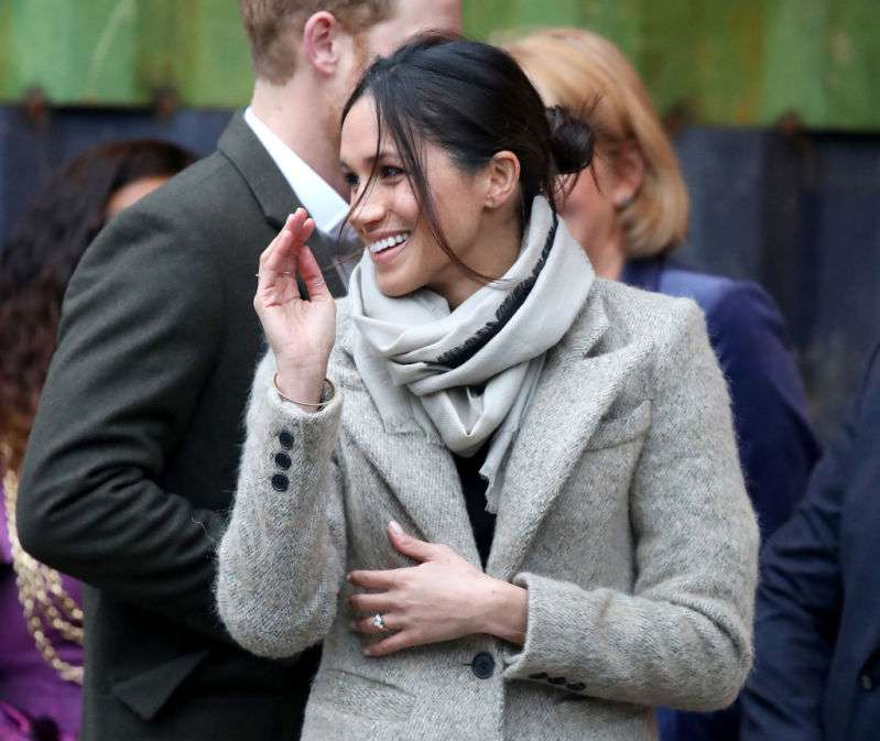 What Is Meghan Markle's Salary As The Duchess Of Sussex? Some Royals Really Get Paid For Their JobsWhat Is Meghan Markle's Salary As The Duchess Of Sussex? Some Royals Really Get Paid For Their JobsWhat Is Meghan Markle's Salary As The Duchess Of Sussex? Some Royals Really Get Paid For Their JobsWhat Is Meghan Markle's Salary As The Duchess Of Sussex? Some Royals Really Get Paid For Their Jobs