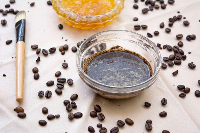 Pour le visage, le corps et les cheveux ! Voici des produits de beauté que vous pouvez fabriquer chez vous avec du caféPour le visage, le corps et les cheveux ! Voici des produits de beauté que vous pouvez fabriquer chez vous avec du cafécoffee scrub for body and face