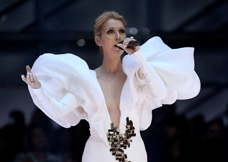 Three Years After Rene Angelil's Demise, Singer Celine Dion Still Misses Her Husband And Writes An Emotional Tribute To Him On InstagramThree Years After Rene Angelil's Demise, Singer Celine Dion Still Misses Her Husband And Writes An Emotional Tribute To Him On InstagramThree Years After Rene Angelil's Demise, Singer Celine Dion Still Misses Her Husband And Writes An Emotional Tribute To Him On Instagram