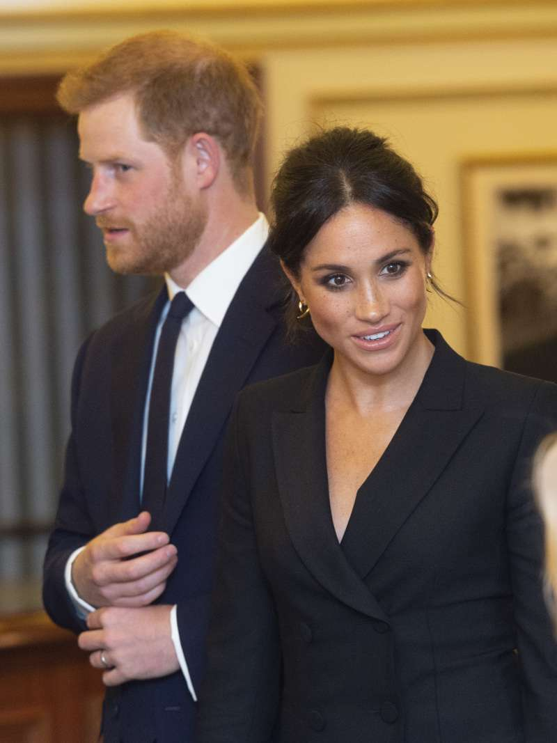 "Body Language Expert Believes Prince Harry Became ""Incredibly Nervous"" After He Met MeghanBody Language Expert Believes Prince Harry Became ""Incredibly Nervous"" After He Met MeghanBody Language Expert Believes Prince Harry Became ""Incredibly Nervous"" After He Met MeghanBody Language Expert Believes Prince Harry Became ""Incredibly Nervous"" After He Met MeghanBody Language Expert Believes Prince Harry Became ""Incredibly Nervous"" After He Met Meghanmeghan markle earrings"