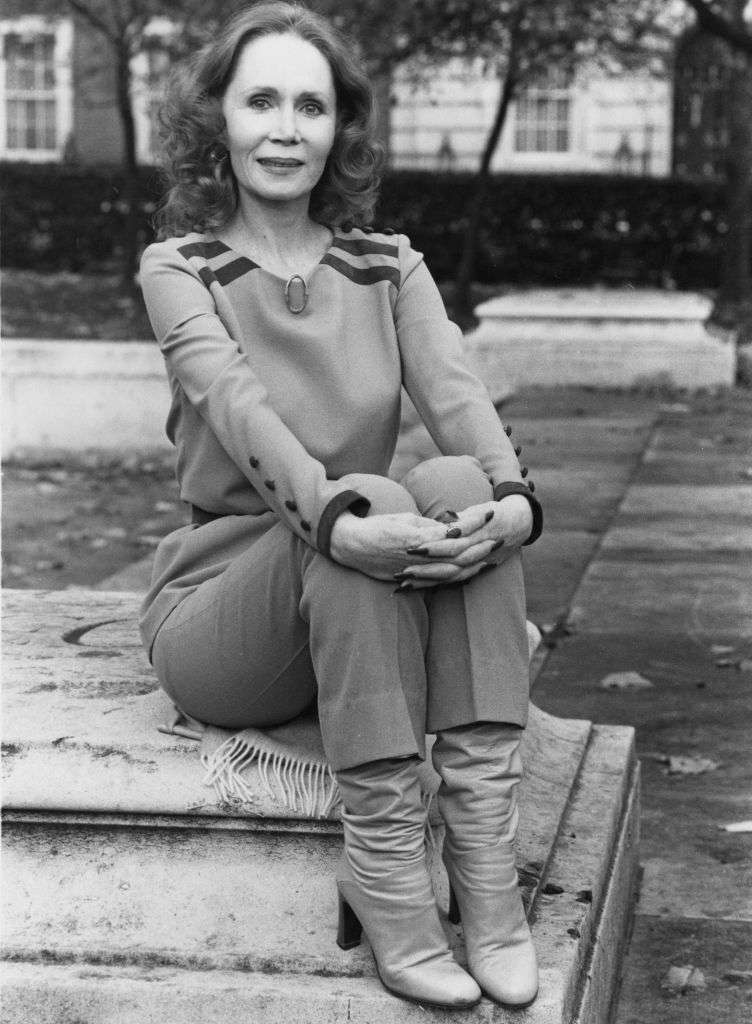 'Who's The Boss?' Beloved Actress Katherine Helmond Passed Away Following The Complications From Alzheimer's Disease'Who's The Boss?' Beloved Actress Katherine Helmond Passed Away Following The Complications From Alzheimer's Disease'Who's The Boss?' Beloved Actress Katherine Helmond Passed Away Following The Complications From Alzheimer's Disease