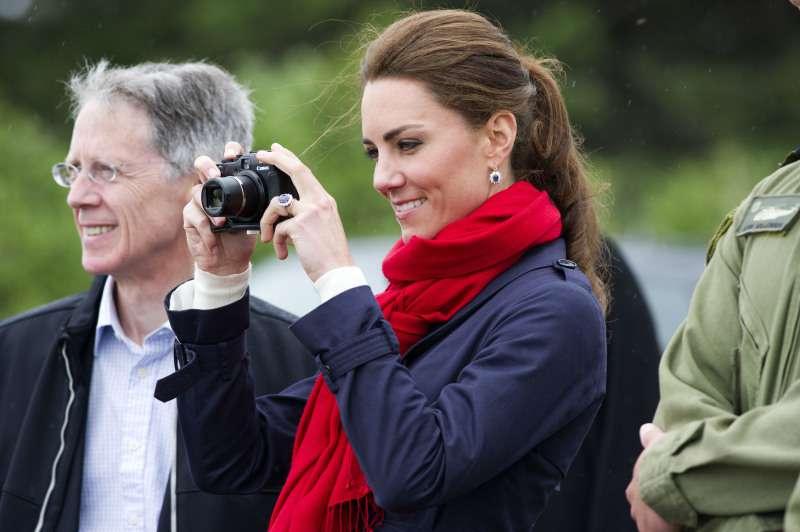 La vida de una duquesa! En el cumpleaños número 37 de Kate Middleton, te contamos 7 curiosidades increíblesLa vida de una duquesa! En el cumpleaños número 37 de Kate Middleton, te contamos 7 curiosidades increíbles