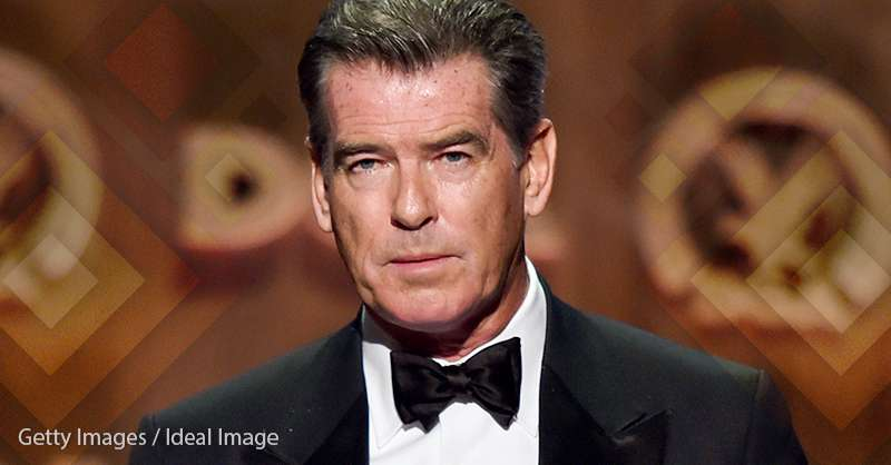Life After Death: Pierce Brosnan Lost His First Wife Of 17 Y - photo#28