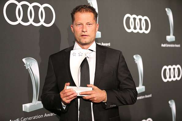 Too Much Father S Love Til Schweiger Is Under Fire After