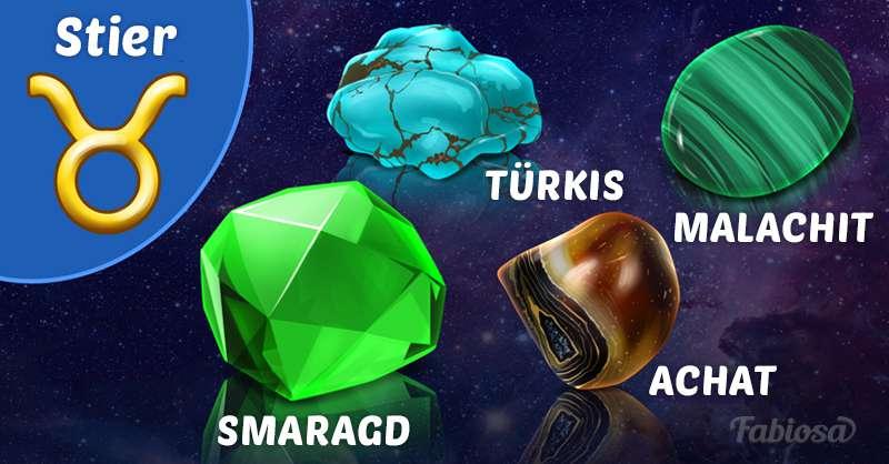 Schmuck als Talisman: Die passendsten Edelsteine für jedes SternzeichenSchmuck als Talisman: Die passendsten Edelsteine für jedes SternzeichenSchmuck als Talisman: Die passendsten Edelsteine für jedes SternzeichenSchmuck als Talisman: Die passendsten Edelsteine für jedes SternzeichenSchmuck als Talisman: Die passendsten Edelsteine für jedes SternzeichenSchmuck als Talisman: Die passendsten Edelsteine für jedes SternzeichenSchmuck als Talisman: Die passendsten Edelsteine für jedes SternzeichenSchmuck als Talisman: Die passendsten Edelsteine für jedes SternzeichenSchmuck als Talisman: Die passendsten Edelsteine für jedes SternzeichenSchmuck als Talisman: Die passendsten Edelsteine für jedes SternzeichenSchmuck als Talisman: Die passendsten Edelsteine für jedes SternzeichenSchmuck als Talisman: Die passendsten Edelsteine für jedes Sternzeichen