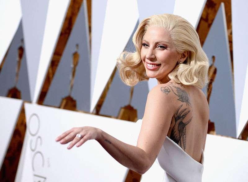 «Да, я беременна»: Леди Гага ввела в заблуждение поклонников новым твитом«Да, я беременна»: Леди Гага ввела в заблуждение поклонников новым твитомlady gaga