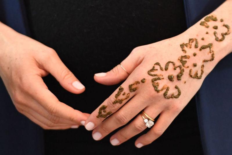 """Самое грязное место на руках: несколько триллионов микроорганизмов """"живут"""" под ногтями человекаСамое грязное место на руках: несколько триллионов микроорганизмов """"живут"""" под ногтями человекаСамое грязное место на руках: несколько триллионов микроорганизмов """"живут"""" под ногтями человекаСамое грязное место на руках: несколько триллионов микроорганизмов """"живут"""" под ногтями человекаСамое грязное место на руках: несколько триллионов микроорганизмов """"живут"""" под ногтями человекаmeghan nails"""