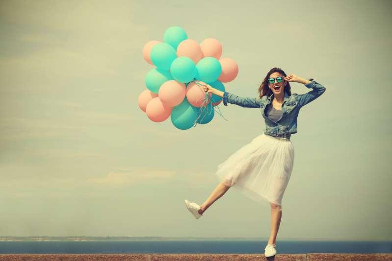 Aprende a amarte: Las estrellas te enseñan a mejorar tu autoestima de acuerdo con tu signo zodiacalAprende a amarte: Las estrellas te enseñan a mejorar tu autoestima de acuerdo con tu signo zodiacalAprende a amarte: Las estrellas te enseñan a mejorar tu autoestima de acuerdo con tu signo zodiacalAprende a amarte: Las estrellas te enseñan a mejorar tu autoestima de acuerdo con tu signo zodiacalAprende a amarte: Las estrellas te enseñan a mejorar tu autoestima de acuerdo con tu signo zodiacalAprende a amarte: Las estrellas te enseñan a mejorar tu autoestima de acuerdo con tu signo zodiacalAprende a amarte: Las estrellas te enseñan a mejorar tu autoestima de acuerdo con tu signo zodiacalAprende a amarte: Las estrellas te enseñan a mejorar tu autoestima de acuerdo con tu signo zodiacalAprende a amarte: Las estrellas te enseñan a mejorar tu autoestima de acuerdo con tu signo zodiacalAprende a amarte: Las estrellas te enseñan a mejorar tu autoestima de acuerdo con tu signo zodiacalAprende a amarte: Las estrellas te enseñan a mejorar tu autoestima de acuerdo con tu signo zodiacalAprende a amarte: Las estrellas te enseñan a mejorar tu autoestima de acuerdo con tu signo zodiacalAprende a amarte: Las estrellas te enseñan a mejorar tu autoestima de acuerdo con tu signo zodiacal