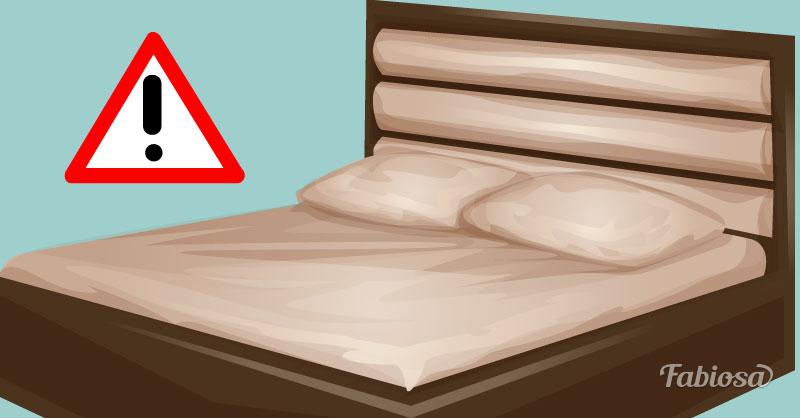 voici des m thodes efficaces pour se d barrasser des punaises des lits et pour prot ger sur. Black Bedroom Furniture Sets. Home Design Ideas