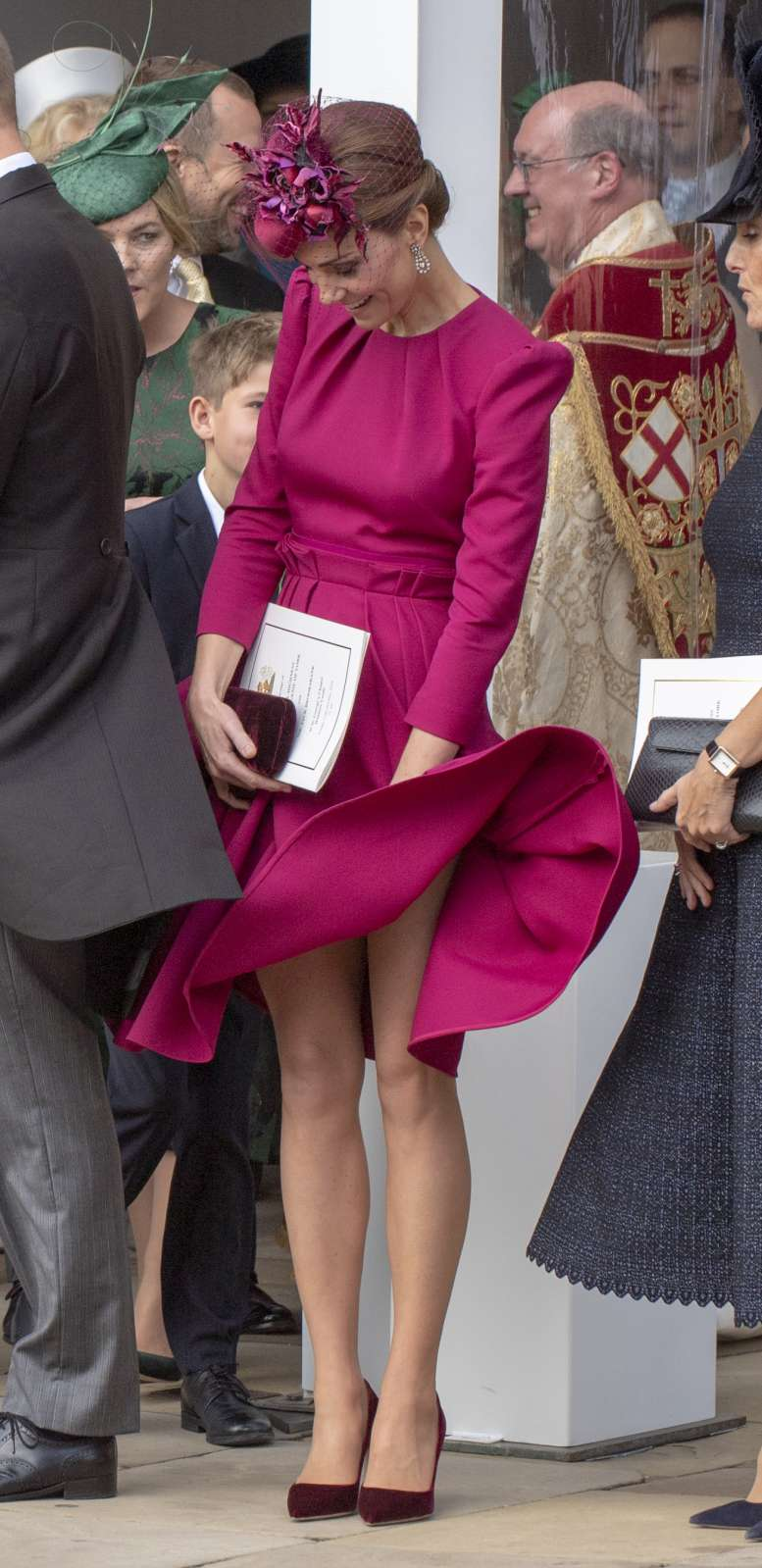 Hidden Message Behind Kate Middleton's Wardrobe: Why The Duchess Copies The Queen's StyleHidden Message Behind Kate Middleton's Wardrobe: Why The Duchess Copies The Queen's StyleHidden Message Behind Kate Middleton's Wardrobe: Why The Duchess Copies The Queen's StyleHidden Message Behind Kate Middleton's Wardrobe: Why The Duchess Copies The Queen's StyleHidden Message Behind Kate Middleton's Wardrobe: Why The Duchess Copies The Queen's StyleHidden Message Behind Kate Middleton's Wardrobe: Why The Duchess Copies The Queen's Stylekate middleton