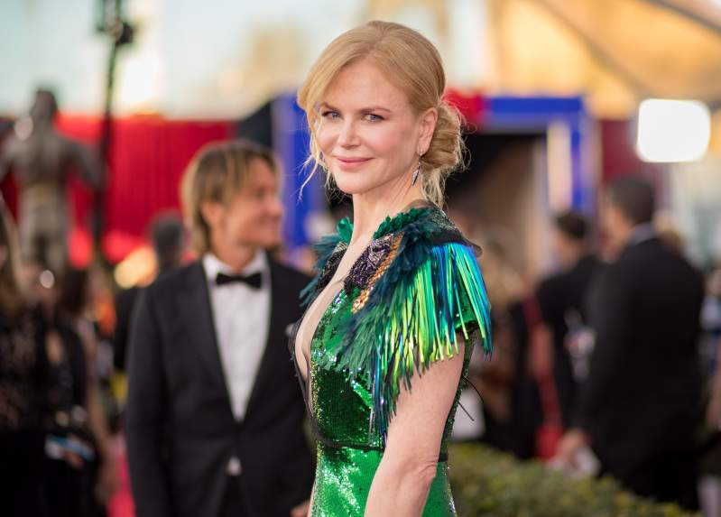 Plastic Surgeons Accuse 'Natural' Beauty Nicole Kidman Of Having 'Impressive Breast Augmentation' And FaceliftPlastic Surgeons Accuse 'Natural' Beauty Nicole Kidman Of Having 'Impressive Breast Augmentation' And FaceliftPlastic Surgeons Accuse 'Natural' Beauty Nicole Kidman Of Having 'Impressive Breast Augmentation' And Facelift