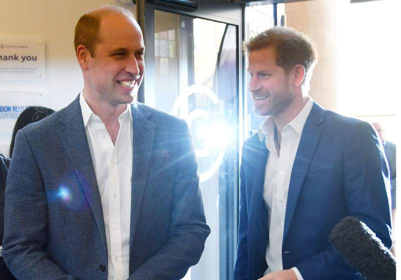 """You Won't Believe What William Said To Me:"" Prince William And Harry's Feud Started With An Innocent Brotherly Comment About Meghan Markle, Expert Says""You Won't Believe What William Said To Me:"" Prince William And Harry's Feud Started With An Innocent Brotherly Comment About Meghan Markle, Expert Says""You Won't Believe What William Said To Me:"" Prince William And Harry's Feud Started With An Innocent Brotherly Comment About Meghan Markle, Expert Says""You Won't Believe What William Said To Me:"" Prince William And Harry's Feud Started With An Innocent Brotherly Comment About Meghan Markle, Expert Says""You Won't Believe What William Said To Me:"" Prince William And Harry's Feud Started With An Innocent Brotherly Comment About Meghan Markle, Expert Says"