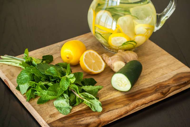 How To Cleanse Your Body And Get Rid Of Toxins By Adopting A Lemon, Ginger And Cucumber DietHow To Cleanse Your Body And Get Rid Of Toxins By Adopting A Lemon, Ginger And Cucumber DietHow To Cleanse Your Body And Get Rid Of Toxins By Adopting A Lemon, Ginger And Cucumber DietHow To Cleanse Your Body And Get Rid Of Toxins By Adopting A Lemon, Ginger And Cucumber DietHow To Cleanse Your Body And Get Rid Of Toxins By Adopting A Lemon, Ginger And Cucumber DietHow To Cleanse Your Body And Get Rid Of Toxins By Adopting A Lemon, Ginger And Cucumber DietHow To Cleanse Your Body And Get Rid Of Toxins By Adopting A Lemon, Ginger And Cucumber Diet