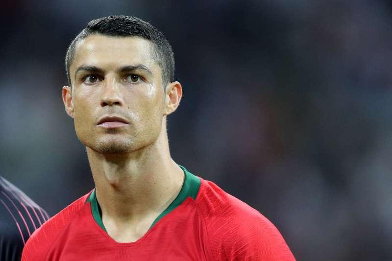 Cristiano Ronaldo nega veementemente acusação de estupro contra ele, mas isso não diminui um problema real. Onde as vítimas podem buscar socorro?Cristiano Ronaldo nega veementemente acusação de estupro contra ele, mas isso não diminui um problema real. Onde as vítimas podem buscar socorro?