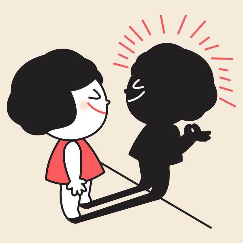 La desconfianza es su segundo nombre: estos signos no han aprendido a confiar en nadie y menos en su parejaLa desconfianza es su segundo nombre: estos signos no han aprendido a confiar en nadie y menos en su parejaLa desconfianza es su segundo nombre: estos signos no han aprendido a confiar en nadie y menos en su parejaLa desconfianza es su segundo nombre: estos signos no han aprendido a confiar en nadie y menos en su parejaLa desconfianza es su segundo nombre: estos signos no han aprendido a confiar en nadie y menos en su parejaLa desconfianza es su segundo nombre: estos signos no han aprendido a confiar en nadie y menos en su parejaLa desconfianza es su segundo nombre: estos signos no han aprendido a confiar en nadie y menos en su parejaLa desconfianza es su segundo nombre: estos signos no han aprendido a confiar en nadie y menos en su parejaLa desconfianza es su segundo nombre: estos signos no han aprendido a confiar en nadie y menos en su pareja