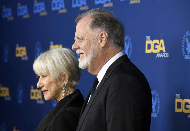 Dame Helen Mirren Makes A Very Classy Appearance With Her Handsome Husband At 2019 DGA AwardsDame Helen Mirren Makes A Very Classy Appearance With Her Handsome Husband At 2019 DGA AwardsDame Helen Mirren Makes A Very Classy Appearance With Her Handsome Husband At 2019 DGA AwardsDame Helen Mirren Makes A Very Classy Appearance With Her Handsome Husband At 2019 DGA AwardsDame Helen Mirren Makes A Very Classy Appearance With Her Handsome Husband At 2019 DGA AwardsDame Helen Mirren Makes A Very Classy Appearance With Her Handsome Husband At 2019 DGA AwardsDame Helen Mirren Makes A Very Classy Appearance With Her Handsome Husband At 2019 DGA Awards