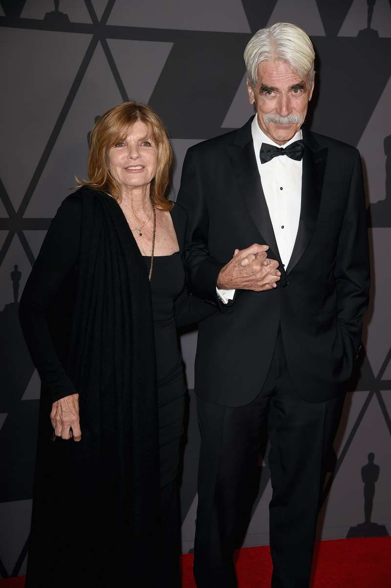 Watch Katharine Ross video