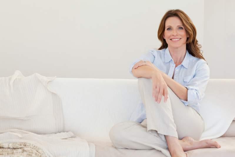 Les 4 signes du zodiaque qui deviennent de plus en plus attirants avec l'âge