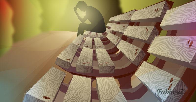 comment reconna tre un trouble de stress post traumatique 8 signes et sympt mes couran sur. Black Bedroom Furniture Sets. Home Design Ideas