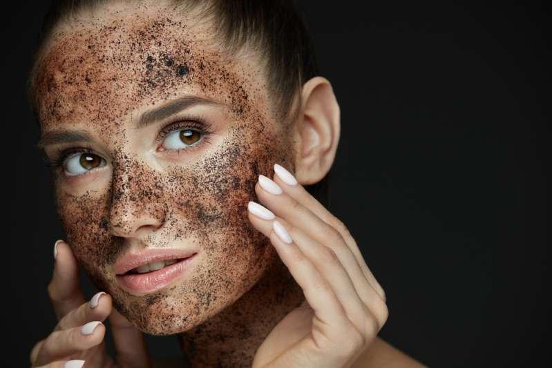 Pour le visage, le corps et les cheveux ! Voici des produits de beauté que vous pouvez fabriquer chez vous avec du caféPour le visage, le corps et les cheveux ! Voici des produits de beauté que vous pouvez fabriquer chez vous avec du cafécoffee scrub for face
