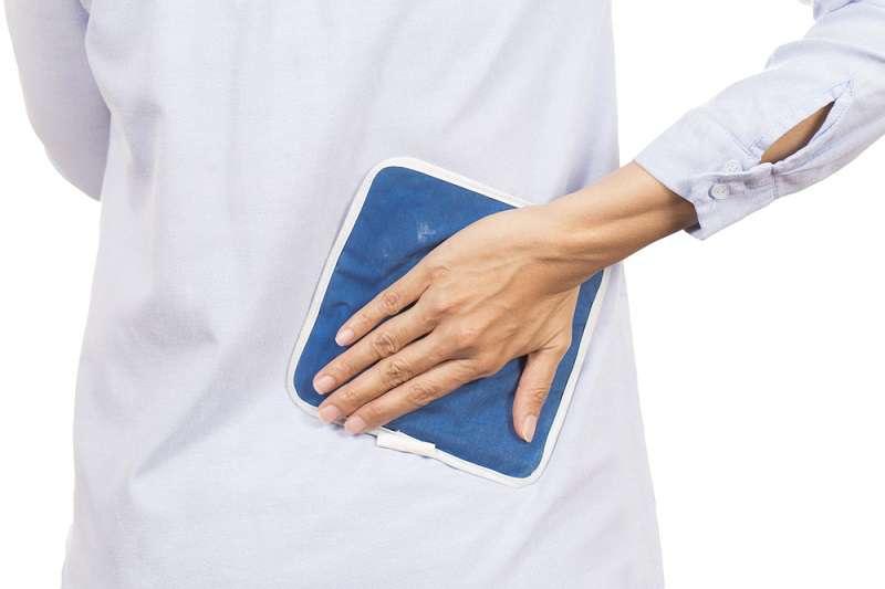5 действенных методов избавиться от приступа боли без помощи таблеток5 действенных методов избавиться от приступа боли без помощи таблеток5 действенных методов избавиться от приступа боли без помощи таблеток5 действенных методов избавиться от приступа боли без помощи таблеток