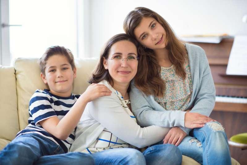 7 señales claras de algo que resulta muy difícil de admitir: podrías ser una madre tóxica