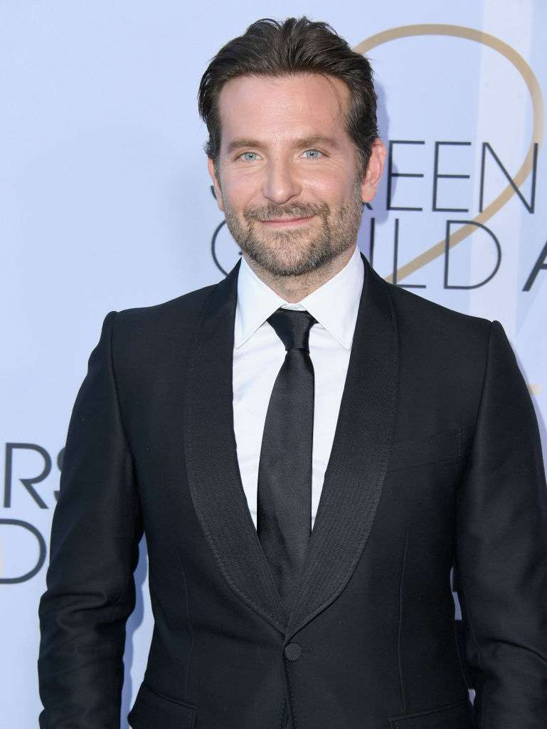 """Lady Gaga Praises Bradley Cooper As A """"True Friend And Artistic Genius"""" In The Sweetest Post EverLady Gaga Praises Bradley Cooper As A """"True Friend And Artistic Genius"""" In The Sweetest Post EverLady Gaga Praises Bradley Cooper As A """"True Friend And Artistic Genius"""" In The Sweetest Post EverLady Gaga Praises Bradley Cooper As A """"True Friend And Artistic Genius"""" In The Sweetest Post Ever"""