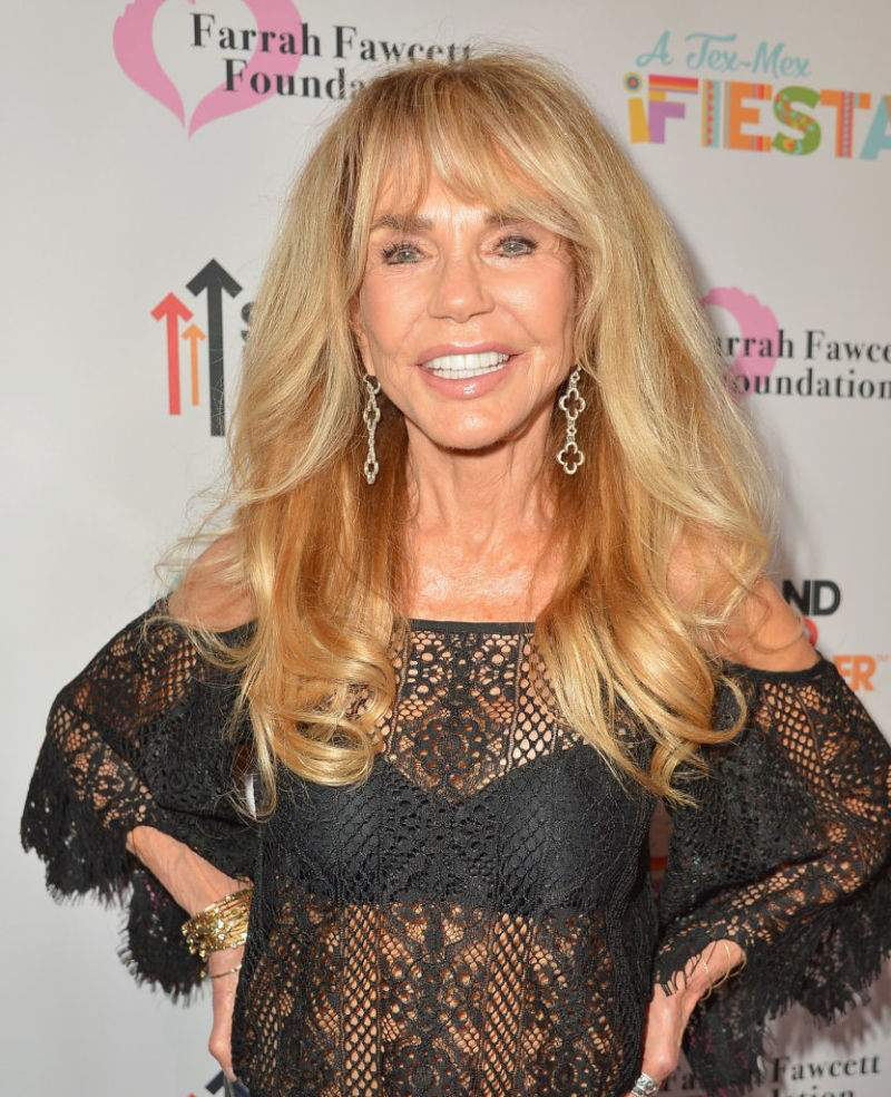"""""""I Had To Learn How To Be Happy Alone:"""" Cary Grant's Ex-Wife Dyan Cannon Dishes On What Life's Like For Her At 82""""I Had To Learn How To Be Happy Alone:"""" Cary Grant's Ex-Wife Dyan Cannon Dishes On What Life's Like For Her At 82""""I Had To Learn How To Be Happy Alone:"""" Cary Grant's Ex-Wife Dyan Cannon Dishes On What Life's Like For Her At 82""""I Had To Learn How To Be Happy Alone:"""" Cary Grant's Ex-Wife Dyan Cannon Dishes On What Life's Like For Her At 82""""I Had To Learn How To Be Happy Alone:"""" Cary Grant's Ex-Wife Dyan Cannon Dishes On What Life's Like For Her At 82""""I Had To Learn How To Be Happy Alone:"""" Cary Grant's Ex-Wife Dyan Cannon Dishes On What Life's Like For Her At 82""""I Had To Learn How To Be Happy Alone:"""" Cary Grant's Ex-Wife Dyan Cannon Dishes On What Life's Like For Her At 82"""
