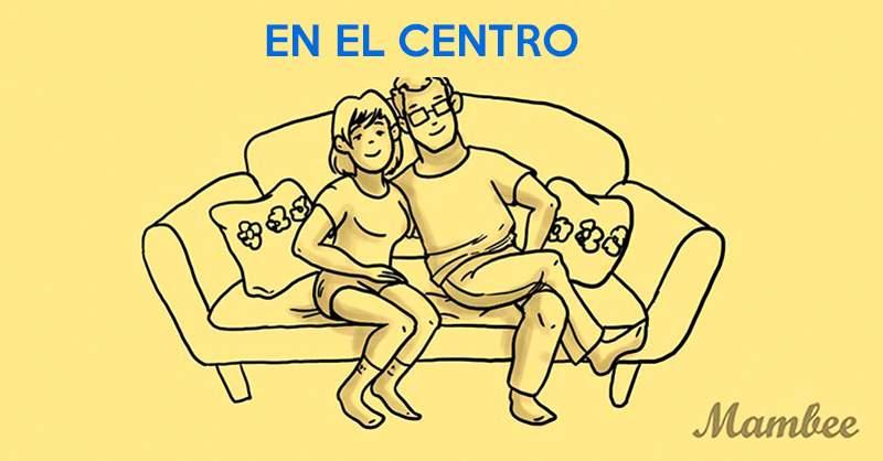 Según experta, la forma en que las personas se sientan con su pareja dice mucho sobre su relaciónSegún experta, la forma en que las personas se sientan con su pareja dice mucho sobre su relaciónSegún experta, la forma en que las personas se sientan con su pareja dice mucho sobre su relaciónSegún experta, la forma en que las personas se sientan con su pareja dice mucho sobre su relaciónSegún experta, la forma en que las personas se sientan con su pareja dice mucho sobre su relaciónSegún experta, la forma en que las personas se sientan con su pareja dice mucho sobre su relación