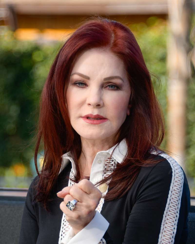 Priscilla Presley Opens Up About Her Relationship With The Late Elvis After Accusations Of Him Having Underage PartnersPriscilla Presley Opens Up About Her Relationship With The Late Elvis After Accusations Of Him Having Underage PartnersPriscilla Presley Opens Up About Her Relationship With The Late Elvis After Accusations Of Him Having Underage PartnersPriscilla Presley Opens Up About Her Relationship With The Late Elvis After Accusations Of Him Having Underage PartnersPriscilla Presley Opens Up About Her Relationship With The Late Elvis After Accusations Of Him Having Underage Partners