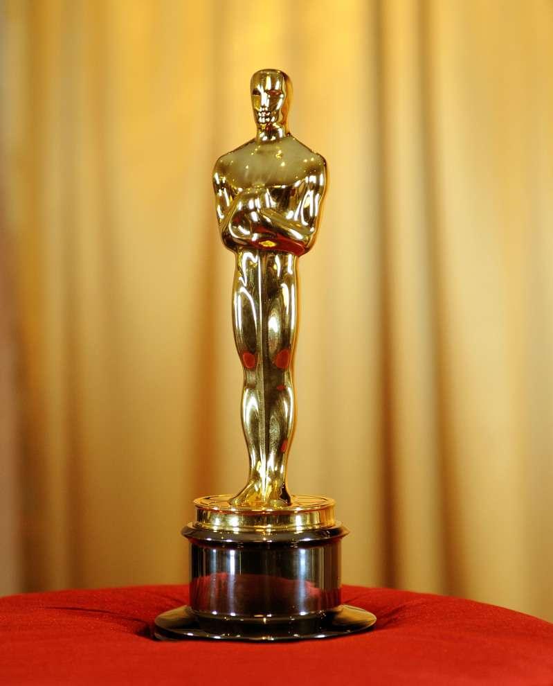"""Los premios Oscar 2019 se quedan sin anfitrión: """"La Roca"""" rechazó la propuesta de la AcademiaLos premios Oscar 2019 se quedan sin anfitrión: """"La Roca"""" rechazó la propuesta de la AcademiaLos premios Oscar 2019 se quedan sin anfitrión: """"La Roca"""" rechazó la propuesta de la Academia"""
