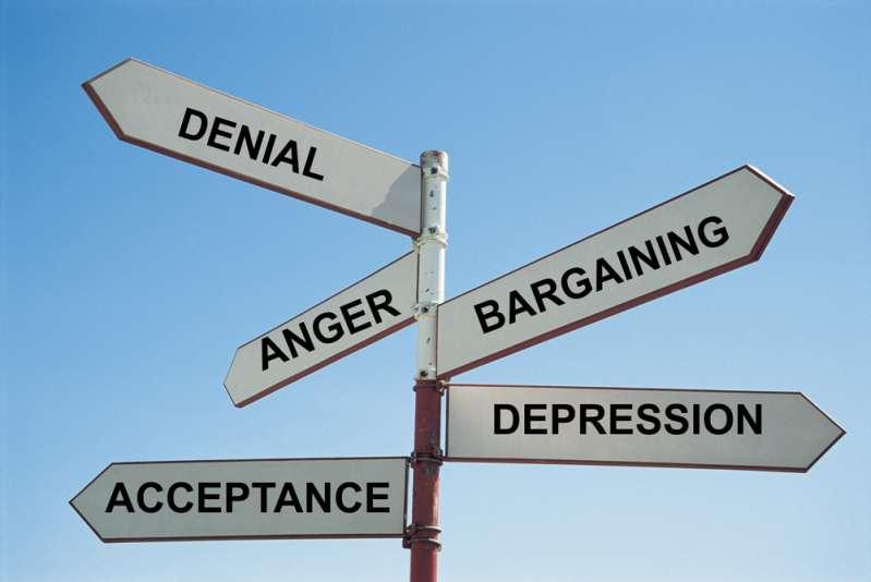 Потеря родителей меняет нас навсегда, и последствия этой травмы сильнее, чем мы думаемПотеря родителей меняет нас навсегда, и последствия этой травмы сильнее, чем мы думаемПотеря родителей меняет нас навсегда, и последствия этой травмы сильнее, чем мы думаемПотеря родителей меняет нас навсегда, и последствия этой травмы сильнее, чем мы думаем