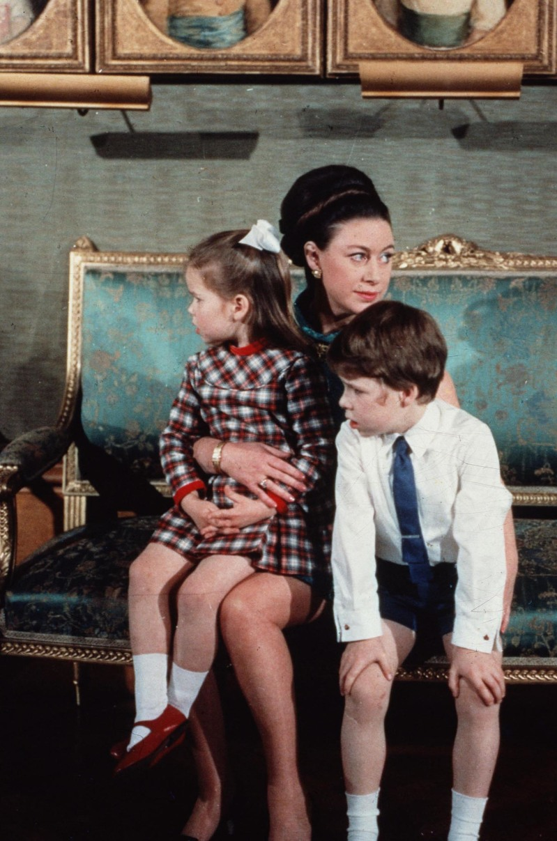 Not The Best-Kept Royal Secret: Princess Margaret's Husband Fathered A Lovechild Months Before The WeddingNot The Best-Kept Royal Secret: Princess Margaret's Husband Fathered A Lovechild Months Before The WeddingNot The Best-Kept Royal Secret: Princess Margaret's Husband Fathered A Lovechild Months Before The WeddingPrincess Margaret