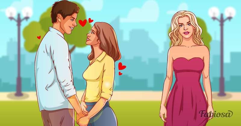 10 atitudes tóxicas que mostram que você está em um relacionamento fracassado