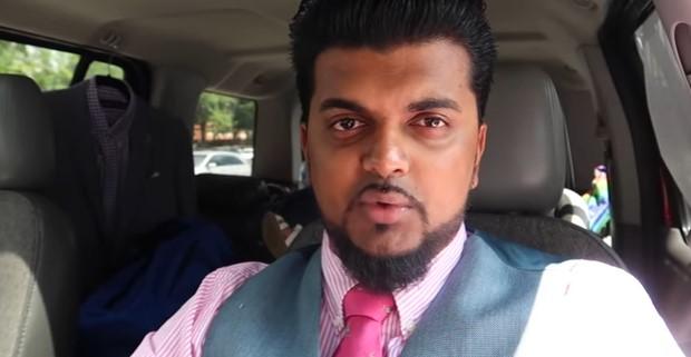 Se quedó sin aliento al ver que su novio le proponía matrimonio en la supuesta sesión de maternidad