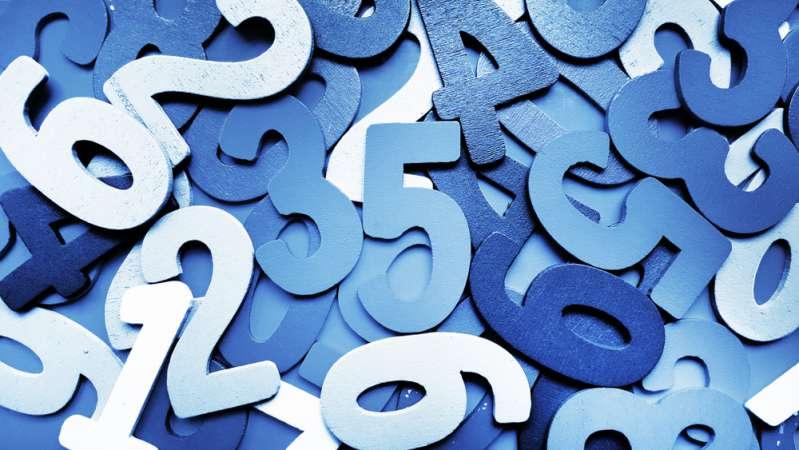 Presente y futuro en tres dígitos: conoce los Números AngélicosPresente y futuro en tres dígitos: conoce los Números AngélicosPresente y futuro en tres dígitos: conoce los Números AngélicosPresente y futuro en tres dígitos: conoce los Números AngélicosPresente y futuro en tres dígitos: conoce los Números AngélicosPresente y futuro en tres dígitos: conoce los Números AngélicosPresente y futuro en tres dígitos: conoce los Números AngélicosPresente y futuro en tres dígitos: conoce los Números AngélicosPresente y futuro en tres dígitos: conoce los Números AngélicosPresente y futuro en tres dígitos: conoce los Números AngélicosPresente y futuro en tres dígitos: conoce los Números AngélicosPresente y futuro en tres dígitos: conoce los Números Angélicos