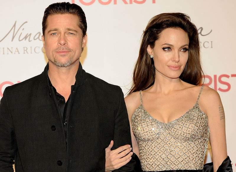 """I Had Lost Myself"": Three-Times Divorcee Angelina Jolie Opens Up About Painful Split From Brad Pitt""I Had Lost Myself"": Three-Times Divorcee Angelina Jolie Opens Up About Painful Split From Brad Pitt""I Had Lost Myself"": Three-Times Divorcee Angelina Jolie Opens Up About Painful Split From Brad Pitt""I Had Lost Myself"": Three-Times Divorcee Angelina Jolie Opens Up About Painful Split From Brad Pitt""I Had Lost Myself"": Three-Times Divorcee Angelina Jolie Opens Up About Painful Split From Brad Pitt""I Had Lost Myself"": Three-Times Divorcee Angelina Jolie Opens Up About Painful Split From Brad Pitt"