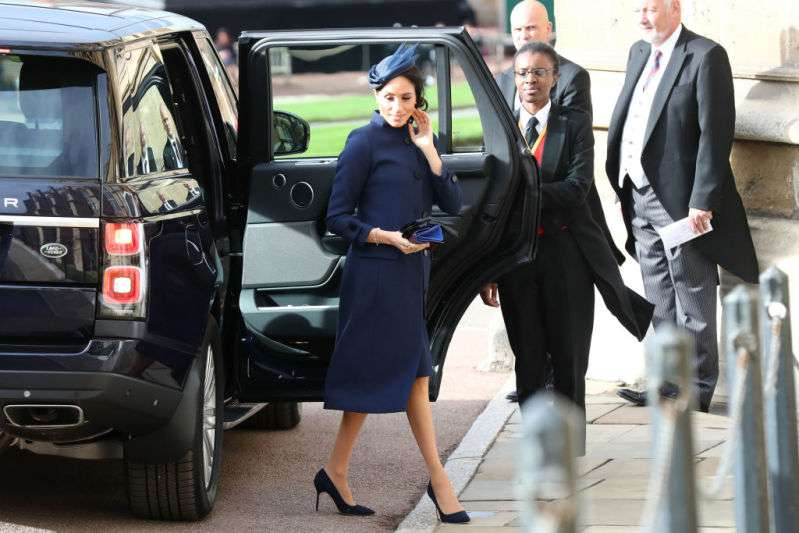 Surprising Ways Meghan Markle Was Able To Hide Her Pregnancy From The WorldSurprising Ways Meghan Markle Was Able To Hide Her Pregnancy From The WorldSurprising Ways Meghan Markle Was Able To Hide Her Pregnancy From The WorldSurprising Ways Meghan Markle Was Able To Hide Her Pregnancy From The Worldmeghan markle at princess eugenie's wedding