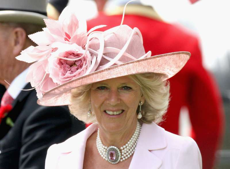 The Heartbreaking Moment Princess Diana First Discovered Prince Charles And Camilla's RelationshipThe Heartbreaking Moment Princess Diana First Discovered Prince Charles And Camilla's RelationshipCamilla Parker-Bowles copying Princess Diana