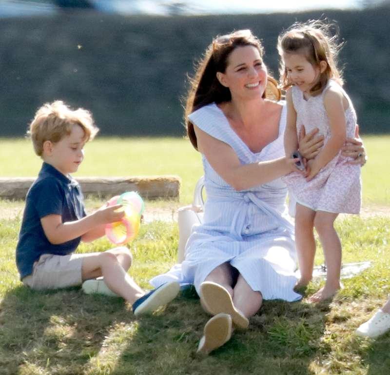 """Kate Middleton se salió con la suya y creó la excusa perfecta para no ir al """"baby shower"""" de MeghanKate Middleton se salió con la suya y creó la excusa perfecta para no ir al """"baby shower"""" de MeghanKate Middleton se salió con la suya y creó la excusa perfecta para no ir al """"baby shower"""" de Meghan"""