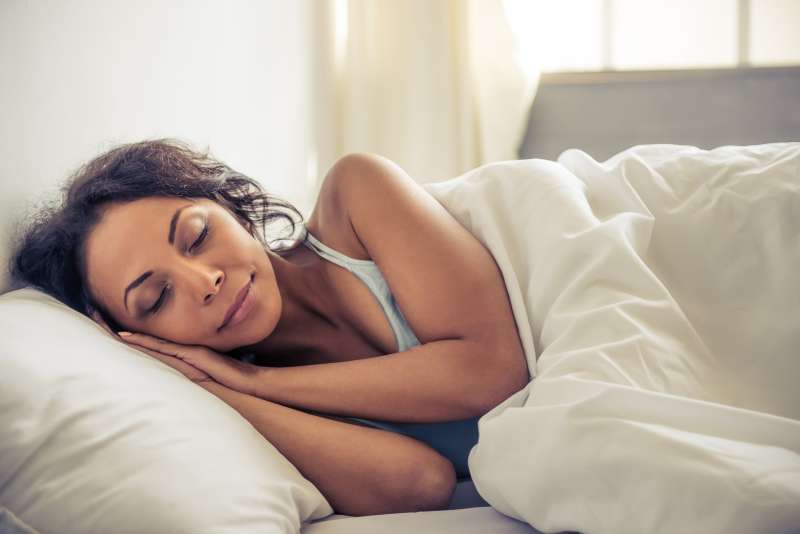 Sleep Deprivation Is Too Dangerous! These Are 8 Things That Happen When We Ignore Good Quality SleepSleep Deprivation Is Too Dangerous! These Are 8 Things That Happen When We Ignore Good Quality SleepSleep Deprivation Is Too Dangerous! These Are 8 Things That Happen When We Ignore Good Quality SleepScent for sleep