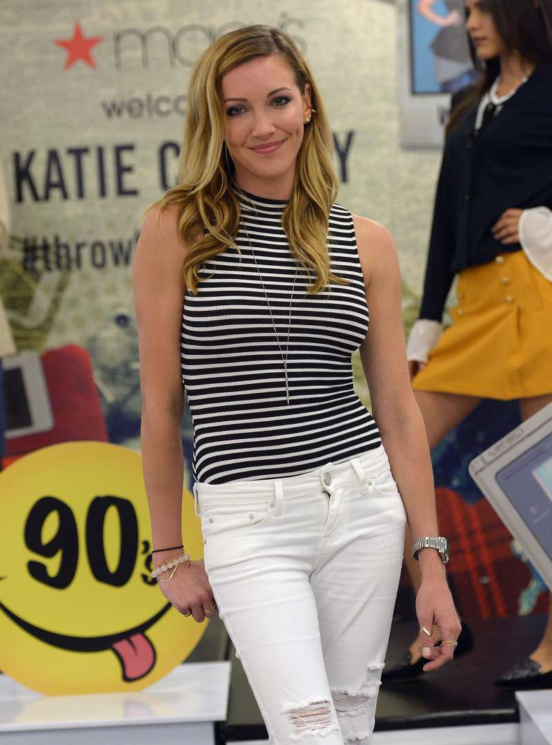 """Katie Cassidy Reflects On The Memory Of Her Late Father David: """"He Had Some Demons""""Katie Cassidy Reflects On The Memory Of Her Late Father David: """"He Had Some Demons""""Katie Cassidy Reflects On The Memory Of Her Late Father David: """"He Had Some Demons""""Katie Cassidy Reflects On The Memory Of Her Late Father David: """"He Had Some Demons"""""""