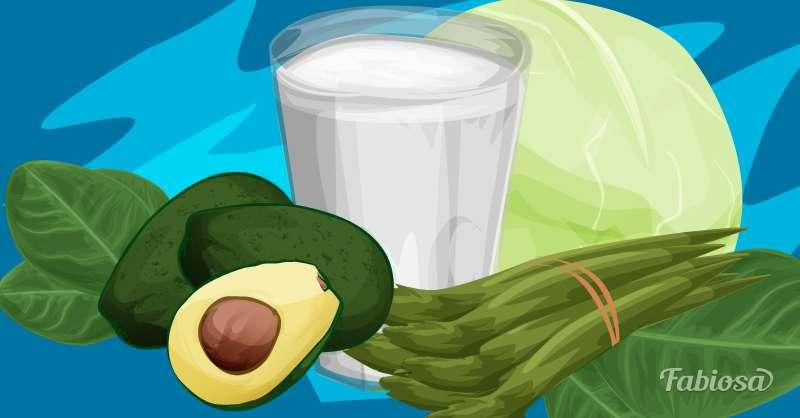 Не только кальций! 7 витаминов и микроэлементов, которые борются за здоровье ваших зубовНе только кальций! 7 витаминов и микроэлементов, которые борются за здоровье ваших зубовНе только кальций! 7 витаминов и микроэлементов, которые борются за здоровье ваших зубовНе только кальций! 7 витаминов и микроэлементов, которые борются за здоровье ваших зубовНе только кальций! 7 витаминов и микроэлементов, которые борются за здоровье ваших зубов
