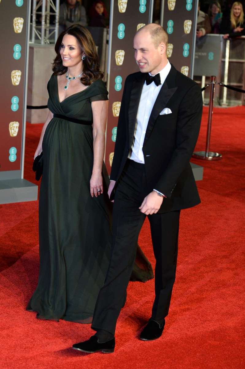 Too Hot For A Royal? Kate Middleton's Most Revealing Off The Shoulder Gown At BAFTA AwardsToo Hot For A Royal? Kate Middleton's Most Revealing Off The Shoulder Gown At BAFTA AwardsToo Hot For A Royal? Kate Middleton's Most Revealing Off The Shoulder Gown At BAFTA AwardsToo Hot For A Royal? Kate Middleton's Most Revealing Off The Shoulder Gown At BAFTA Awards