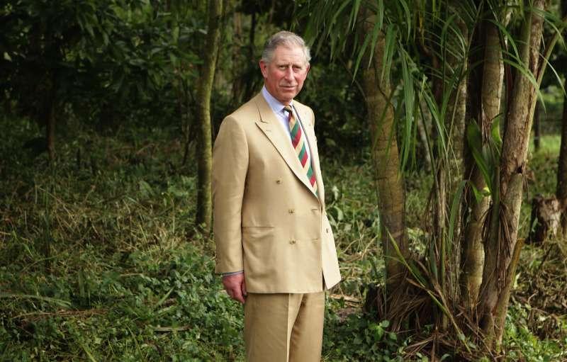 Con un gran temor, el príncipe Carlos reveló por qué le preocupa la vida del hijo de Meghan y HarryCon un gran temor, el príncipe Carlos reveló por qué le preocupa la vida del hijo de Meghan y HarryCon un gran temor, el príncipe Carlos reveló por qué le preocupa la vida del hijo de Meghan y HarryCon un gran temor, el príncipe Carlos reveló por qué le preocupa la vida del hijo de Meghan y Harry