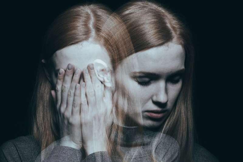 Люди рассказали о том, каково это – жить с психическим расстройствомЛюди рассказали о том, каково это – жить с психическим расстройствомЛюди рассказали о том, каково это – жить с психическим расстройствомЛюди рассказали о том, каково это – жить с психическим расстройствомЛюди рассказали о том, каково это – жить с психическим расстройствомЛюди рассказали о том, каково это – жить с психическим расстройством