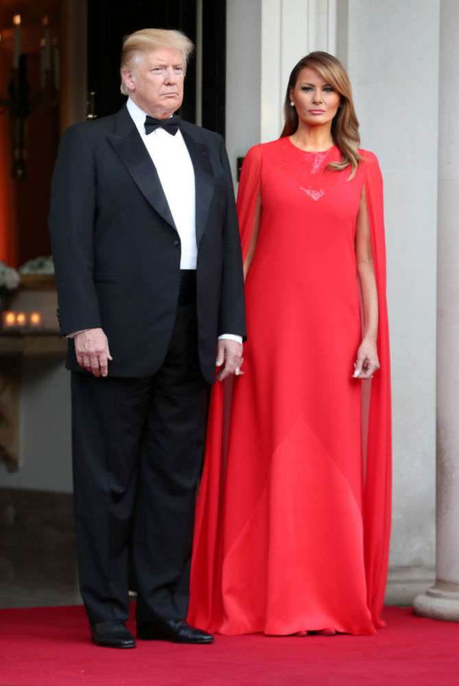 Melania Trump Is Forced To Buy Clothes Online, As Designers Refuse To Collaborate With Her, New Documentary SaysMelania Trump Is Forced To Buy Clothes Online, As Designers Refuse To Collaborate With Her, New Documentary SaysMelania Trump Is Forced To Buy Clothes Online, As Designers Refuse To Collaborate With Her, New Documentary SaysMelania Trump Is Forced To Buy Clothes Online, As Designers Refuse To Collaborate With Her, New Documentary SaysMelania Trump Is Forced To Buy Clothes Online, As Designers Refuse To Collaborate With Her, New Documentary SaysMelania Trump Is Forced To Buy Clothes Online, As Designers Refuse To Collaborate With Her, New Documentary Says